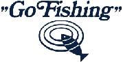 go-fishing_logo