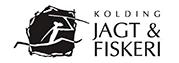 kolding-jagt-og-fiskeri