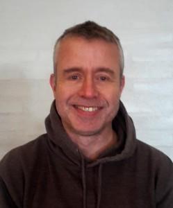 Claus Ehmsen