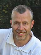 Claus Warming Ehmsen foto