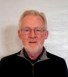 Erik Dahlgren