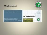 RSF Medlemskort