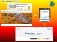 Vejledning - print dit fiskekort